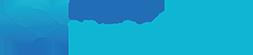 Betuwse Haringparty Logo